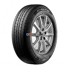 GT 에코 스테이지 (GT ECO STAGE) 205/55R16 91V