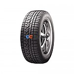 SUV/RV용 아이젠 RV (IZEN RV) KC15 275/45R20W XL - 겨울용