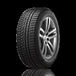 아이셉트 에보2 SUV(icept eve2 SUV) W320A 275/45R20W XL - 겨울용