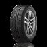 아이셉트 에보2 SUV(icept eve2 SUV) W320A 315/35R20V XL - 겨울용