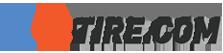 디씨타이어쇼핑몰 dctire.com - 한국타이어, 금호타이어, 넥센타이어, 수입타이어, 스노우타이어, 트럭용타이어
