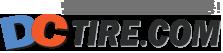 디씨타이어쇼핑몰 dctire.com - 한국타이어, 금호타이어, 넥센타이어, 수입타이어, 스노우타이어, 트럭용타이어 메인